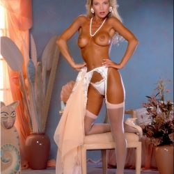 20160518 Retro pornó - Diane Bentley 115.jpg