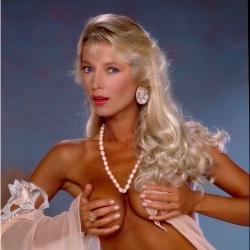 20160518 Retro pornó - Diane Bentley 120.jpg
