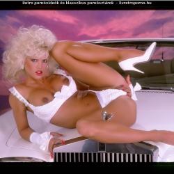 20160218 Retro pornó - Amber Lynn 116.jpg