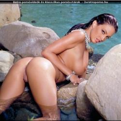 20151228 Retro pornó - Nikki Nova 117.jpg