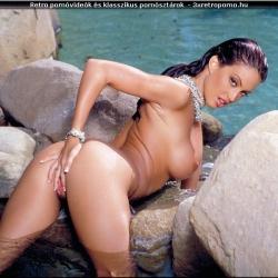 20151228 Retro pornó - Nikki Nova 118.jpg