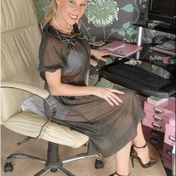 20151006 Retro pornó harisnya - Rebekah 101.jpg
