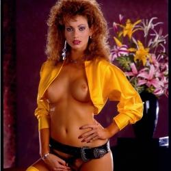 20151128 Retro pornó - Olivia Nicole 105.jpg