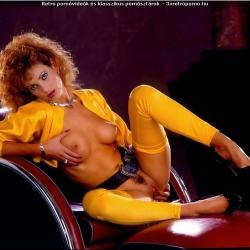 20151128 Retro pornó - Olivia Nicole 114.jpg