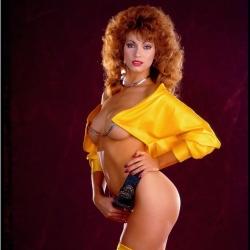 20151128 Retro pornó - Olivia Nicole 117.jpg