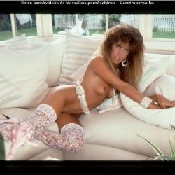 20151018 Retro pornó - Kat Cally 119.jpg