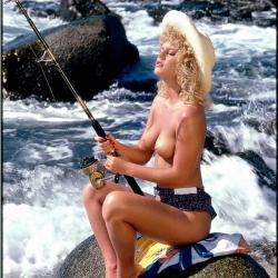 20150928 Retro pornó - Jamie Summers 101.jpg