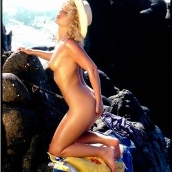 20150928 Retro pornó - Jamie Summers 104.jpg
