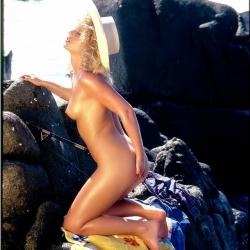 20150928 Retro pornó - Jamie Summers 110.jpg
