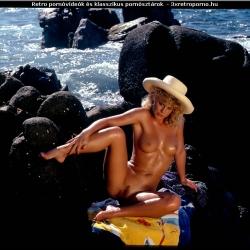 20150928 Retro pornó - Jamie Summers 111.jpg