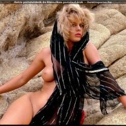 20150928 Retro pornó - Jamie Summers 115.jpg