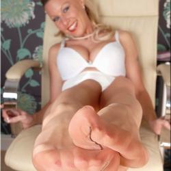 20151006 Retro pornó harisnya - Rebekah 116.jpg