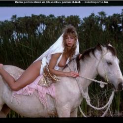 20150918 Retro pornó - Blondi 103.jpg