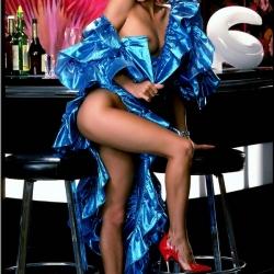 20150728 Retro pornó - Ginger Lynn 101.jpg