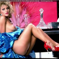 20150728 Retro pornó - Ginger Lynn 105.jpg