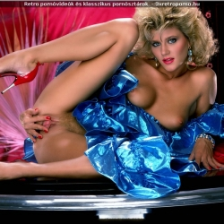 20150728 Retro pornó - Ginger Lynn 113.jpg