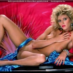 20150728 Retro pornó - Ginger Lynn 115.jpg