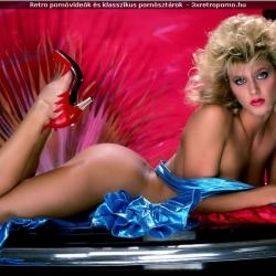20150728 Retro pornó - Ginger Lynn 116.jpg