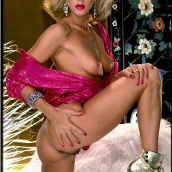 20150728 Retro pornó - Ginger Lynn 120.jpg