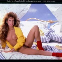 20150628 Retro pornó - Barbara Blake 112.jpg