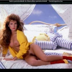20150628 Retro pornó - Barbara Blake 113.jpg