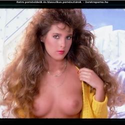 20150628 Retro pornó - Barbara Blake 119.jpg