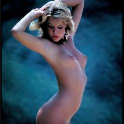20150618 Retro pornó - Shauna Grant 101.jpg