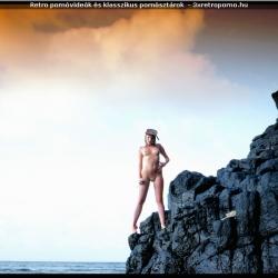 20150618 Retro pornó - Shauna Grant 105.jpg