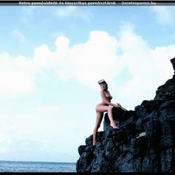 20150618 Retro pornó - Shauna Grant 106.jpg