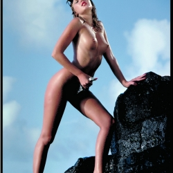 20150618 Retro pornó - Shauna Grant 108.jpg