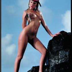 20150618 Retro pornó - Shauna Grant 110.jpg