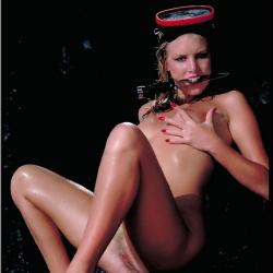 20150618 Retro pornó - Shauna Grant 119.jpg