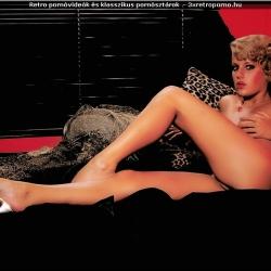 20150518 Retro pornó - Cameron Norton 103.jpg