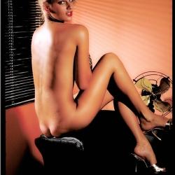 20150518 Retro pornó - Cameron Norton 113.jpg