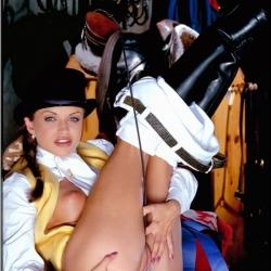 20161118 Retro pornó - Tylor Perry 108.jpg