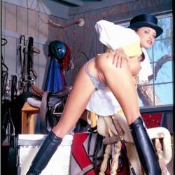 20161118 Retro pornó - Tylor Perry 109.jpg