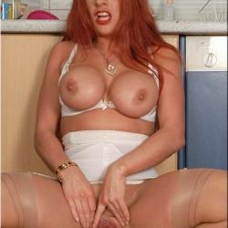 20150606 Retro pornó harisnya - Faye 116.jpg